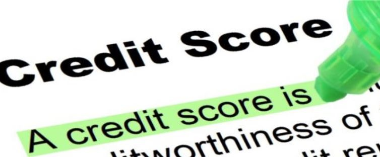 What should I know about credit reports?