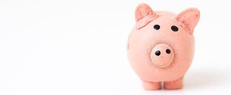 How big should my emergency fund be?