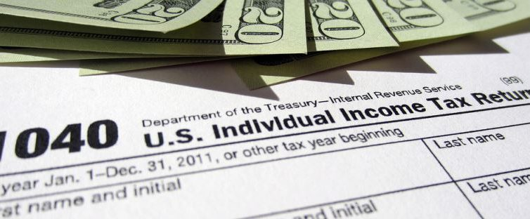 5 Tax Changes You Should Know About Before April 15