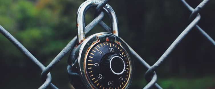 What's a credit lock and should I do it?