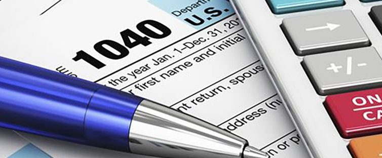 Tax Basics: How Will You File This Year?