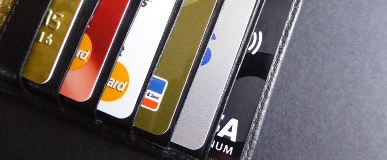Should I do a credit card balance transfer?