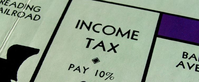 What you can do with a tax refund or an unexpected windfall?