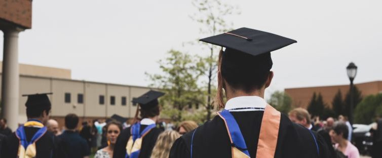 What should I know about consolidating my federal student loans?