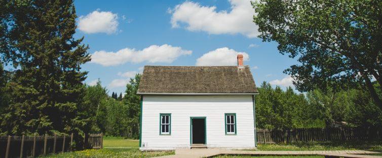 Should I use a home equity loan?