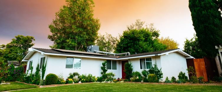 Refinancing a Mortgage – Why and How to Refi