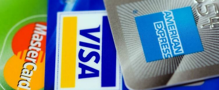 Is a credit card enough to cover emergencies?