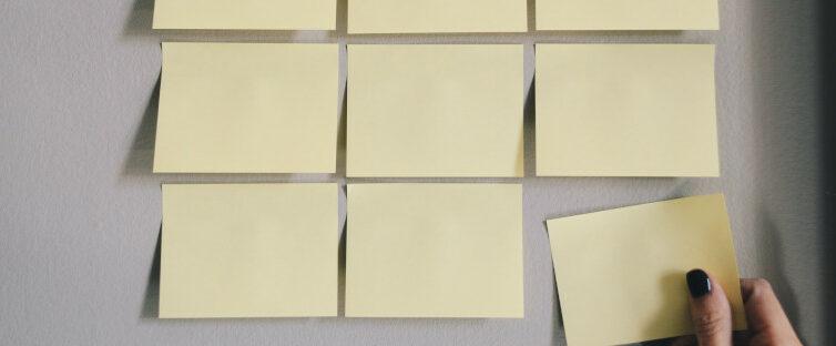 How should I start setting financial goals?